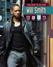 Will Smith (Culture in Action),Miles, Liz,New Book mon0000055704