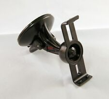 MOUNT HOLDER 4  Garmin Nuvi 1260T 1300 LM 1310 1340 T