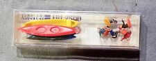 Merten 2500 Kayak / Canoeist HO Federal Republic of Germany NIP