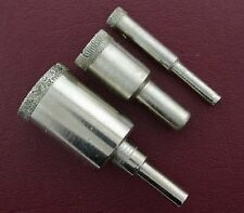 ONE Lapidary 30MM Core Drill Lapidary Tools Supply