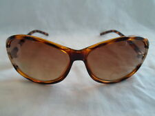 Ann Taylor Sunglasses Tortoise Crystals New with Tag