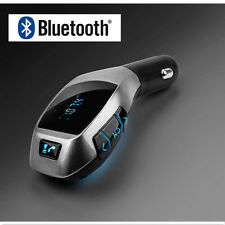 Bluetooth 3.0 Handsfree Car Kit Visor Clip Drive And Talk For iPhone for Car X5