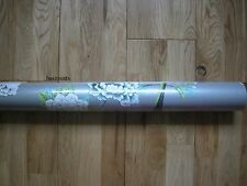 NEXT CHIONISE BIRD WALLPAPER ROLL VINTAGE SHABBY CHIC PASTE Wall Paper X 1 ROLL