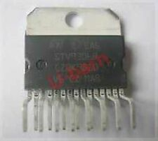 5 pcs ST STV9306B ZIP15 Bus-Controlled Vertical Deflection