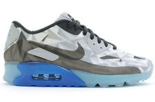 NIKE AIR MAX 90 ICE WOLF GREY Gr.42,5 US 9 lunar sp 631748-004 patch escape