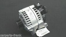 BMW F45 F46 F30 F25 F26 MINI F55 F56 Generator Alternator Lichtmaschine 7640132