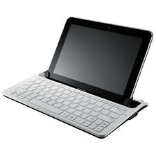 Samsung Galaxy Tab 10.1 P7500 , P7510 QWERTY Layout Keyboard Dock