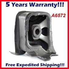 S335 Fit 1998-2002 HONDA ACCORD 2.3L FRONT ENGINE MOTOR MOUNT A6572 8801