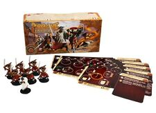 Arcane Legions Roman Army Booster Pack - Contains upto 11 Figures