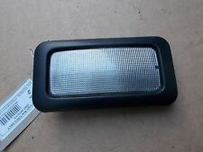 Iveco Daily 2000-06 2.3 Interior Light Rear