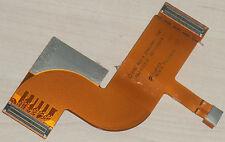 Flachbandkabel Flat Cable 15 Powerbook 3.2 G4 Titanium Mercury 400 Mhz M5884