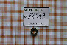ROULEMENT MOULINET MITCHELL 498XPRO 498XPROA ORCA70S BAIL BEARING PART 88079