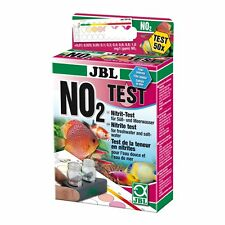 JBL Nitrit NO2 Test-Set - Aquarien Wassertest Aquarium Testset