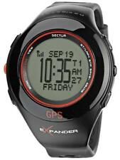 OROLOGIO GPS SECTOR EXPANDER R3251188015 CON CARDIOFREQUENZIMETRO
