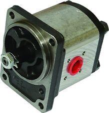 Hydraulikpumpe p.f. Steyr & Same ähnlich 0510625315