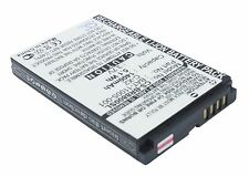 Li-ion Battery for Blackberry ASY-14321-001 C-X2 BAT-11005-001 8830 8830B 8800
