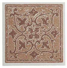 Achim Home Furnishings Wtv402ac10 Nexus Accent Wall Tile, 4 By 4-inch, 25 tiles