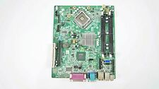 M863N Dell Optiplex 760 Socket LGA 775 BTX Desktop Motherboard
