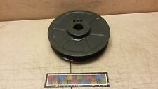 "NOS Browning Varible Pitch Groove Pulley Sheave 1VP75X1-1/8 1.125"" Shaft"