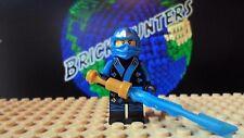 LEGO® Ninjago™ Jay - Kimono w sword minifig - Lego 70501 Jay Kimono Jet Pack
