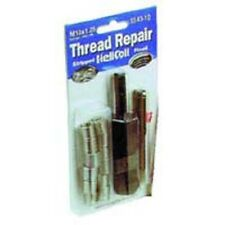 Helicoil 5542-10 Thread Repair Kit, 10mm x 1.00 NF