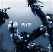 In The Depths by Hhymn (CD, May-2011, Denizen Recordings)