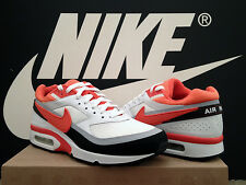 DS 2012 NIKE AIR CLASSIC BW OG UK7.5 EU42 TEAM ORANGE MAX Persiano 1 90 95 RARA