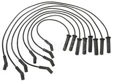 Spark Plug Wire Set-Standard Federated 27835 FREE SHIPPING in the USA