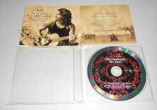Single CD Marc Terenzi - You Complete My Soul  2006  2.Tracks  MCD M 4