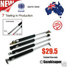 2 x Gas Bonnet Struts VN VP VR VS Holden Commodore Pair 1988-1997