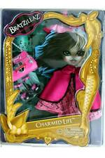 Bratzillaz Glam Gets Wicked Charmed Life Outfit