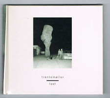 TRENTEMOLLER - LOST - 12 TRACKS - 2013 - NEUF NEW NEU