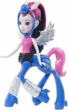 MONSTER High fright-mares Pyxis prestock DOLL