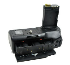 New HLD-4 BATTERY GRIP FOR OLYMPUS E-3 E-5 E-30 camera HLD4 HLD-4 SLR grip