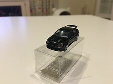 EVRAT 1:87 FORD ESCORT RS COSWORTH. LE MANS MINIATURES