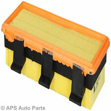 RENAULT Clio Kangoo Air Filter 1.9 Diesel Replacement Component NEW