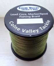 cat fishing tackle Braid 300m Mainline 70lb Neutral    Dull Green Cv Tackle Ltd