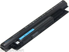 NOVA LAPTOP BATTERY FOR DELL INSPIRON 14(3421) 14R(5421) 15(3521) 15R(5521) 3721
