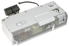"Apple iMac G5 20"" 1.8-2.0GHz A1076 Power Supply 180W AC/DC, M9250 M9845"