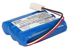 Ni-MH Battery for ZTE WP612, WP623, WP822 NEW Premium Quality