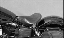 spring seat kit harley davidson dyna street fat bob super wide glide 1450 1580