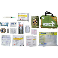 Adventure Medical Dog Series Trail Dog First Aid Kit 0135-0115