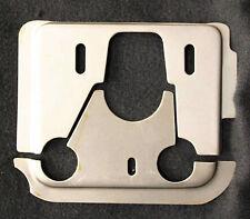 Ford Model A Steering Column & Clutch & Brake Pedal Trim 1928,1929,1930,1931