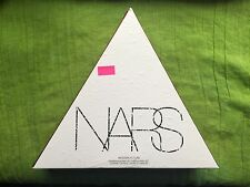 NARS MODERN FUTURE Roman Holiday Lip, Cheek & Nail Set #3856