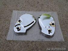 Cover Front Fork HONDA C110 C111 CA110 C114 C115 C200 CA200 S65 CS65 CS50 A PAIR