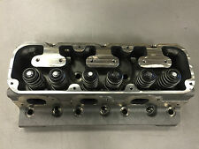 Holden Commodore L67 3.8L 3800 Aluminum Cylinder Heads Pair Performance