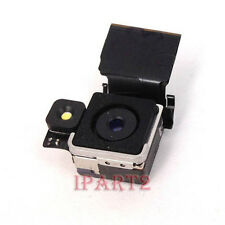 Back Rear 8MP Camera Replacement with Flash Hologrm Focus for Apple iPhone 4S