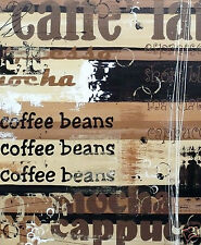 COFFEE CONTEMPORARY LIMITED PRINT from ORIGINAL ART 2000s, Abstract, Australia
