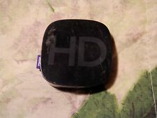 Roku 2 Streaming Digital Media Player FOR PARTS/REPAIR Model # 2500X