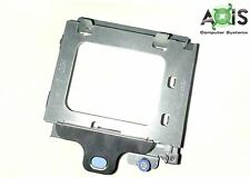 0RC947 | Dell PowerEdge 850 HDD Hard Drive Caddy Tray | 3.5"